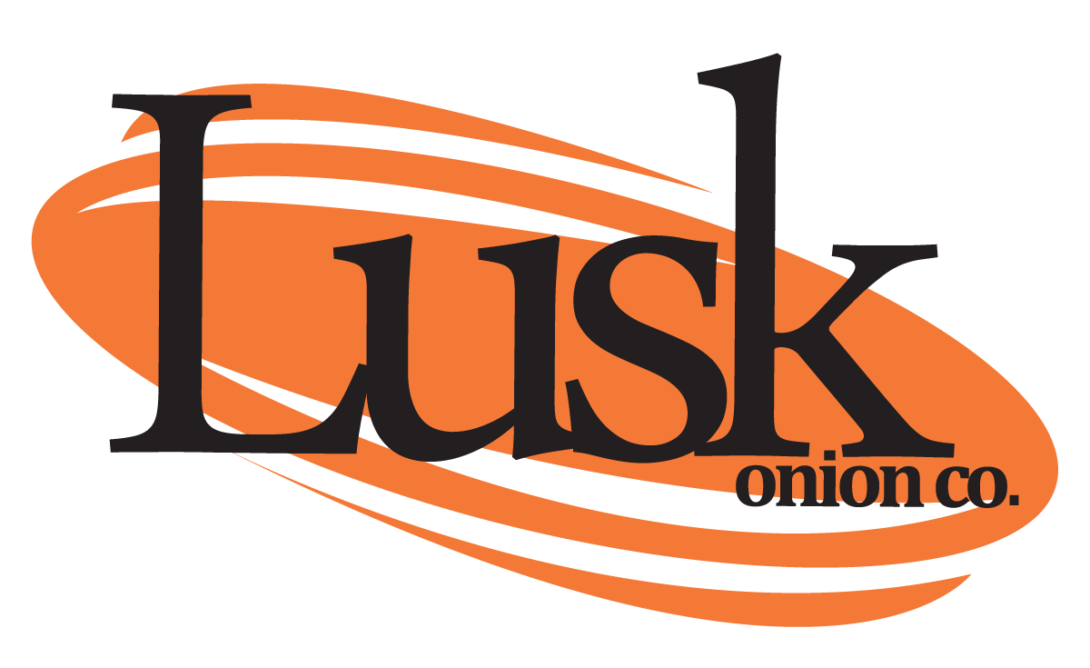 Lusk Onion Co.